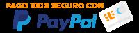 01-paypal-pago-seguro
