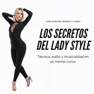 LOS-SECRETOS-DEL-LADY-STYLE-1