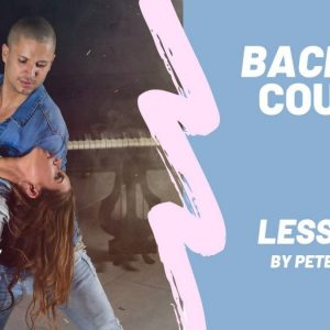 how to dance bachata step by step